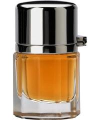 Calvin Klein Escape Parfémová voda (EdP) 100 ml