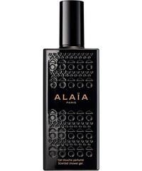 Alaïa Paris Sprchový gel 200 ml