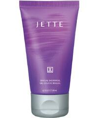 Jette Sprchový gel 200 ml