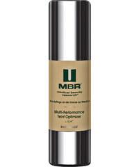 MBR Medical Beauty Research Light Multi-Performance Teint Optimizer Tónovaná denní péče 30 ml
