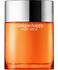 Clinique Happy For Men Kolínská voda (EdC) 50 ml