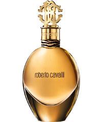 Roberto Cavalli Parfémová voda (EdP) 30 ml