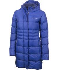 Alpine Pro OMEGA '15 XS / Modrá - 688