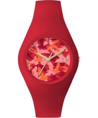 Ice-Watch Ice Fly Tomato Armbanduhr ICE.FY.TOM.U.S.15