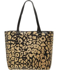 Christian Lacroix MILY Shopping Bag gold/noir