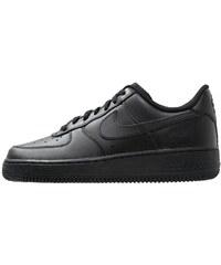 Nike Sportswear AIR FORCE 1 ´07 Sneaker low black