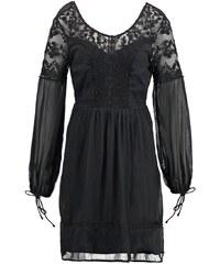 Vero Moda VMDURA Freizeitkleid black
