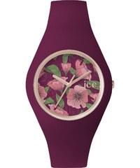 Ice-Watch Flower Idyll Unisex Armbanduhr ICE.FL.IDY.U.S.15
