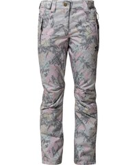 Rip Curl SLINKY GUM Schneehose smoked pear