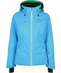 Phenix SNOW LIGHT Skijacke blue