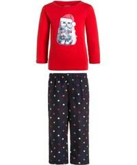 GAP Pyjama holly berry