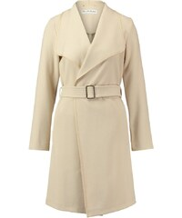 Miss Selfridge Trenchcoat taupe/beige