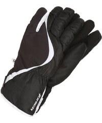 Zanier VALLUGA GTX Fingerhandschuh schwarz