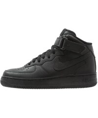 Nike Sportswear AIR FORCE 1 ´07 MID Sneaker high black