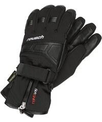 Reusch MODUS GTX Fingerhandschuh black