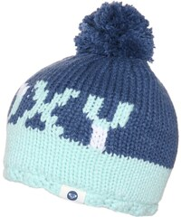 Roxy FJORD Mütze ensign blue