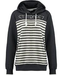 Ezekiel ST. TROPEZ Sweatshirt black