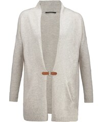 Esprit Collection Strickjacke beige