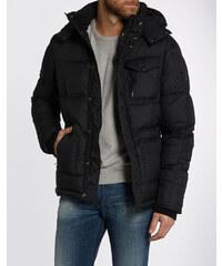 Wrangler pánská zimní bunda W4587WN01