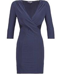 Love Cocktailkleid / festliches Kleid blue