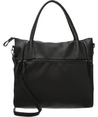Vero Moda VMANNELI Shopping Bag black