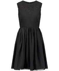 Louche MILISSA Cocktailkleid / festliches Kleid black