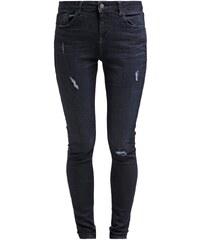 Dorothy Perkins CASEY Jeans Slim Fit blue