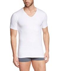 Otto Kern Underwear Herren Unterhemd T-Shirt 1/2 Arm