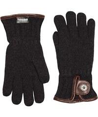 Camel Active Herren Handschuhe 2G31