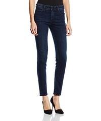 Armani Jeans Damen Skinny Jeanshose B5J201G