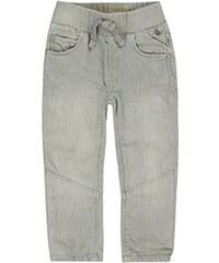 Bellybutton Kids Jungen Jeanshose Hose Jeans