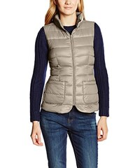 United Colors of Benetton Damen, Daunenjacke, Sport Weste, Gilet Down
