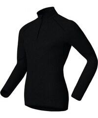 Odlo Pánské tričko dlouhý rukáv X-WARM 155152-15000
