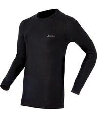 Odlo Pánské tričko dlouhý rukáv WARM 152022-15000