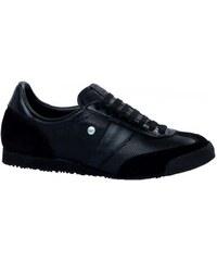 Botas 27C BLACK HOLE - black OD41524-7-024