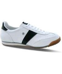 Botas 66 Classic TOFU WHITE - white/black