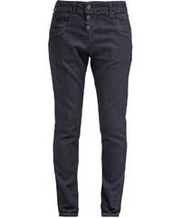 Mavi MIRA Jeans Slim Fit navy