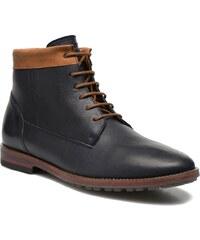 Kost - Rotaller27 - Stiefeletten & Boots für Herren / blau