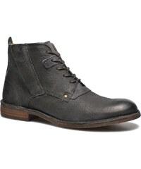 Kickers - BARY - Stiefeletten & Boots für Herren / grau