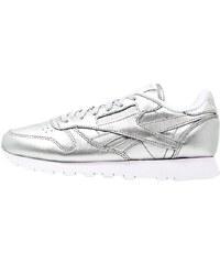 Reebok Classic CLASSIC SPIRIT Sneaker low presence/white