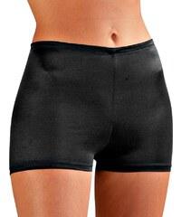Blancheporte Tvarující kalhotky boxerky černá
