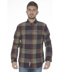 Pánská košile Lee 61534 - XL / Vícebarevná