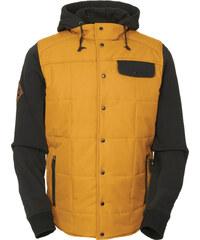 686 Parklan Bedwin Insulated Jacket Duck