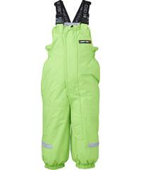 LEGO wear Dětské lyžařské kalhoty Parker