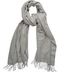 Gant Big Wool Scarf