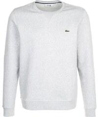 Lacoste Sport Sweatshirt gray