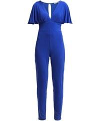 Love Jumpsuit blue