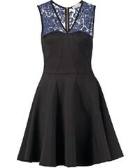 Closet Cocktailkleid / festliches Kleid black/blue