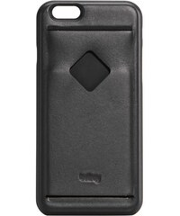 Bellroy - iPhone Case 6 für Unisex