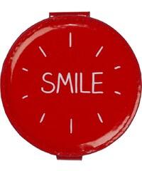 Happy Jackson Kompaktní zrcátko Smile